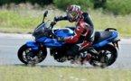 2016: Nouvelles catégories, âges et conditions requis pour les permis moto 2013 : AM, A1, A2 et A