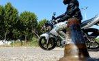 Conduire une moto ou un scooter125 à partir du permis auto (B)