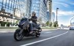 Assurer un scooter 125 ou un 3 roues avec un permis B et sans expérience