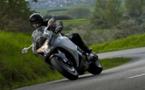 Les 12 nouvelles interrogations orales du permis moto