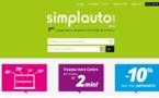 Simplauto: Le premier comparateur de prix pour le contrôle technique automobile est en ligne