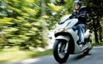 Moto et scooter 125: Le point sur les permis et les équivalences avec le permis auto