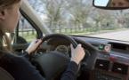 Coyote: Enfin, un avertisseur de vitesse pour les jeunes conducteurs en période probatoire