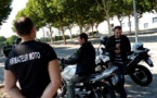 Bien choisir sa moto-école depuis la réforme 2013 du permis moto
