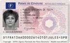 Le nouveau permis électronique en pratique