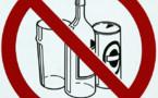 Fiche moto simplifiée N°9 : L'alcool, les stupéfiants