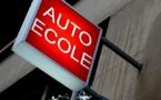 Permis auto à Paris : les deux gros problèmes rencontrés par les auto-écoles