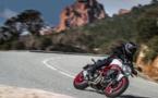 5 bonnes raisons de rêver d'une Ducati après le permis