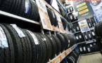 Reconnaître des pneus usés et tout savoir pour les changer