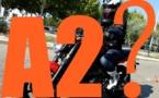 Moto: Le permis moto A2 est généralisé à tous, le permis A est fini au 3 juin 2016