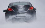 7 Astuces pour protéger une voiture qui dort dehors