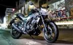 Yamaha MT-03: La 300 qui compte double