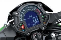 Z400 A2 détail 5