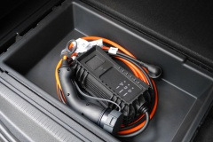 chargeur hybride rechargeable
