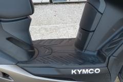 Kymco 300 A2 4