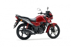CB125Frouge2