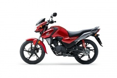 CB125Frouge3