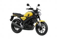 yamaha_XS125_jaune