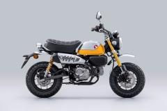 334105_The_Super_Cub_and_Monkey_return_to_Honda_s_European_line-up