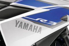 2015_YAM_YZF-R320_EU_MS1RB_DET_002