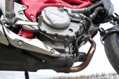 PP Gladius moteur (800x600)