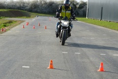 motoblouz motoécole