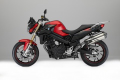 F800RS2