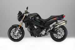 F800RS3