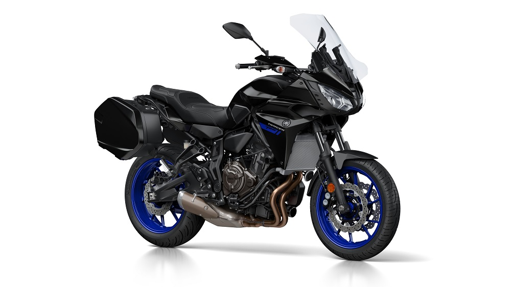 2019_Yamaha tracer 700 GT A2