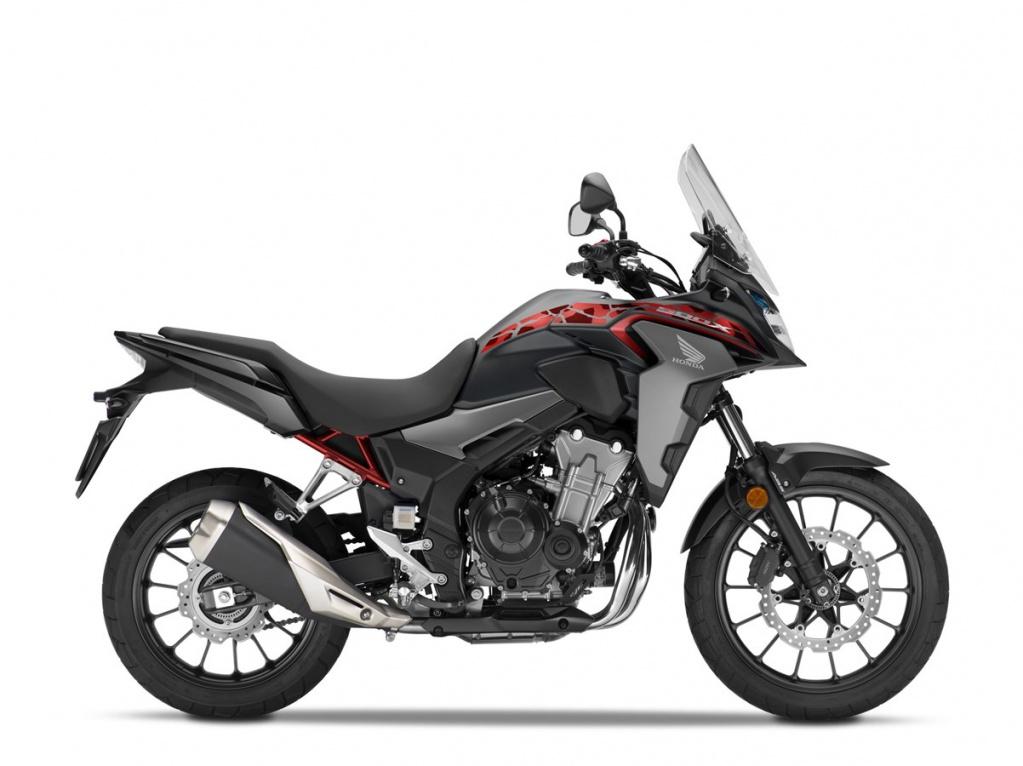 A2_2021_Honda_CB500X