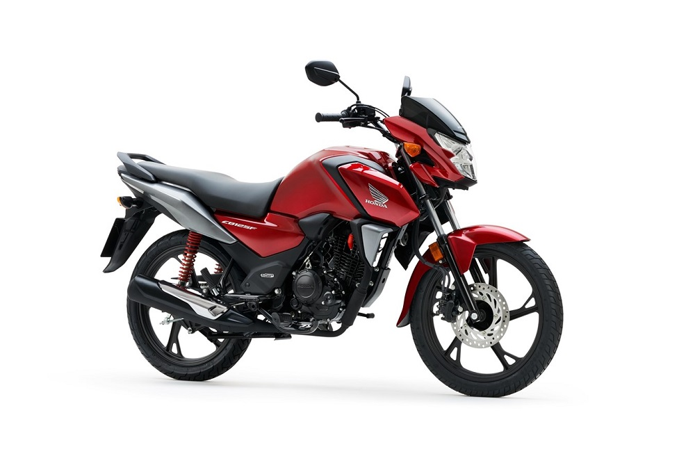 CB125Frouge1