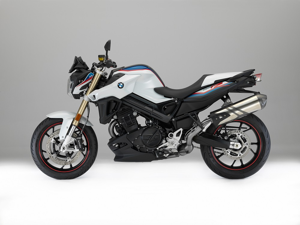 F800RS1