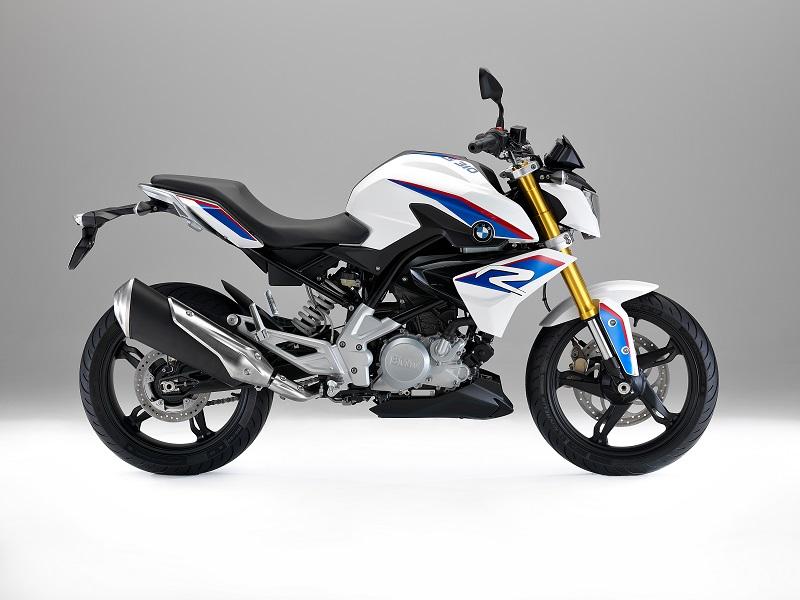 Permis de conduire moto 600cc